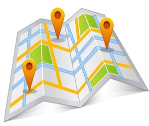 google-maps-icon_299x252