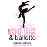 Arte & Balletto
